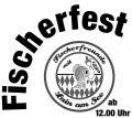 Loaner Fischerfest 2017