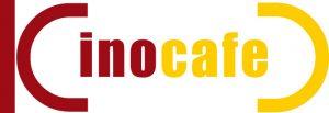 Logo Kinocafe