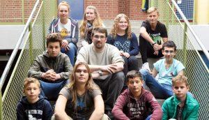 IT-Team Realschule