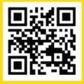 Integreat QR-Code