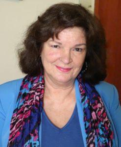 Nina Schreiner