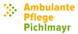 Logo Ambulante Pflege Pichlmayr