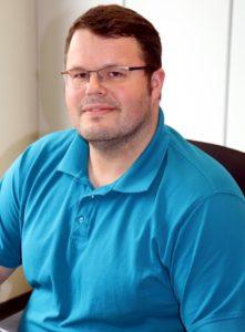 Christian Schöttl