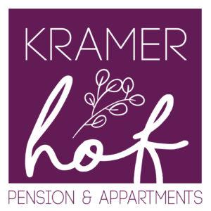 Kramerhof Logo