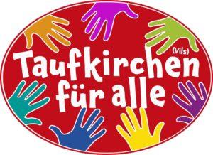 Logo Inklusion Taufkirchen
