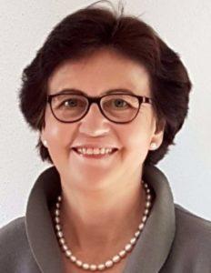 Mayer Anneliese