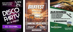 Burschenfest 2019-kombi
