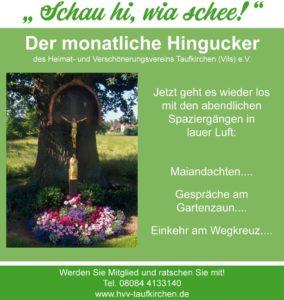 HVV-Schau-hi April