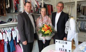 Klein & Fein