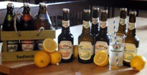 Brauerei Zwietscherl