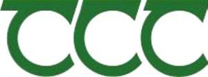 Tennisclub Logo 2016