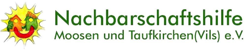 Logo Nachbarschaftshilfe Moosen