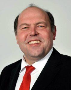 Josef Fanger