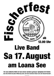 07Fischerfest 2019