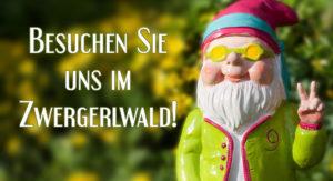 07Zwergerlwald Poster 2019