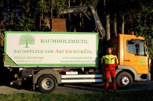 Baumholzmichl 1