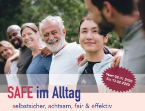SAFE-im-Alltag Hörgersdorf