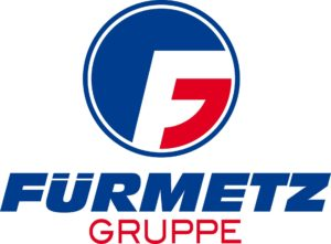 Logo Fürmetzgruppe