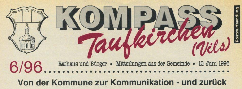 04Kompass Juni 1996-Header