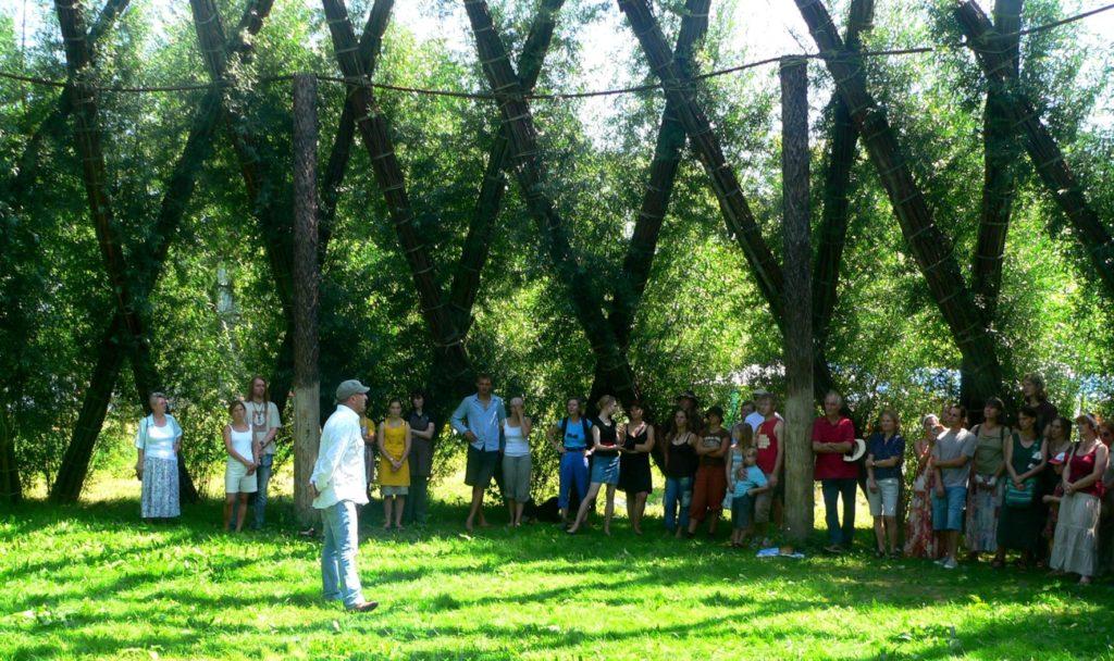 HarryS Naturfest 2009