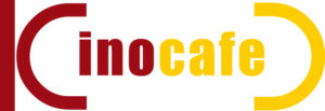 Kinocafe-Logo 2012