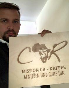 Kaffee Pater Paul