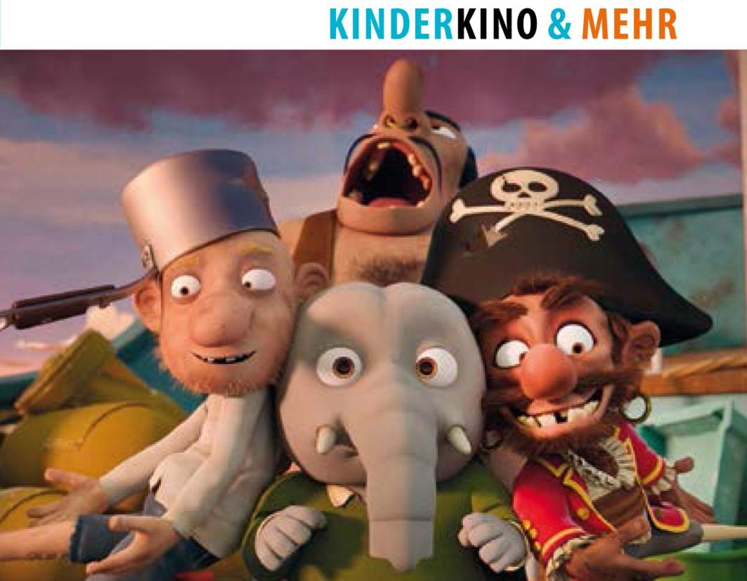 Kino Taufkirchen Vils
