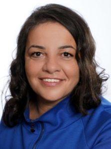 Sosa Balderanou