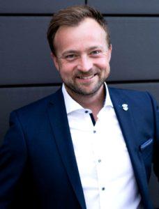 Rückblick 2020 Stefan Haberl 100 Tage