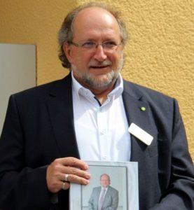 Rückblick 2020 kbo Schmid