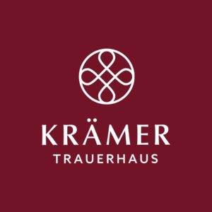 Logo Trauerhaus Krämer