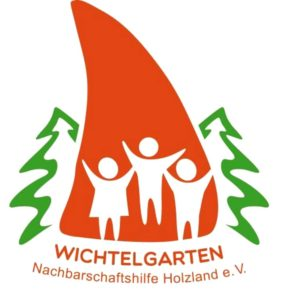 Logo Wichtelgarten