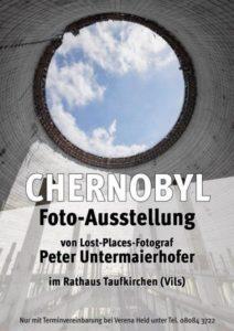 05Ausstellung Chernobyl Plakat