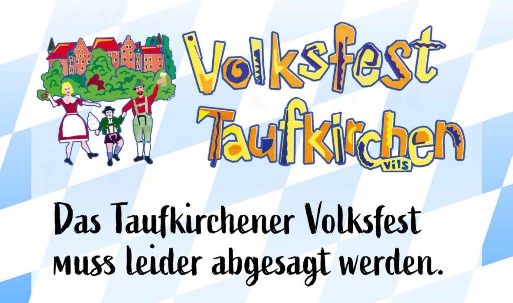 05Volksfest Absage