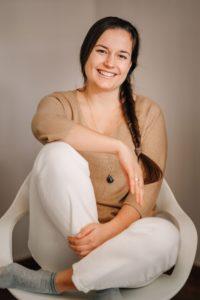 06 Osteopathie Nina Jakob