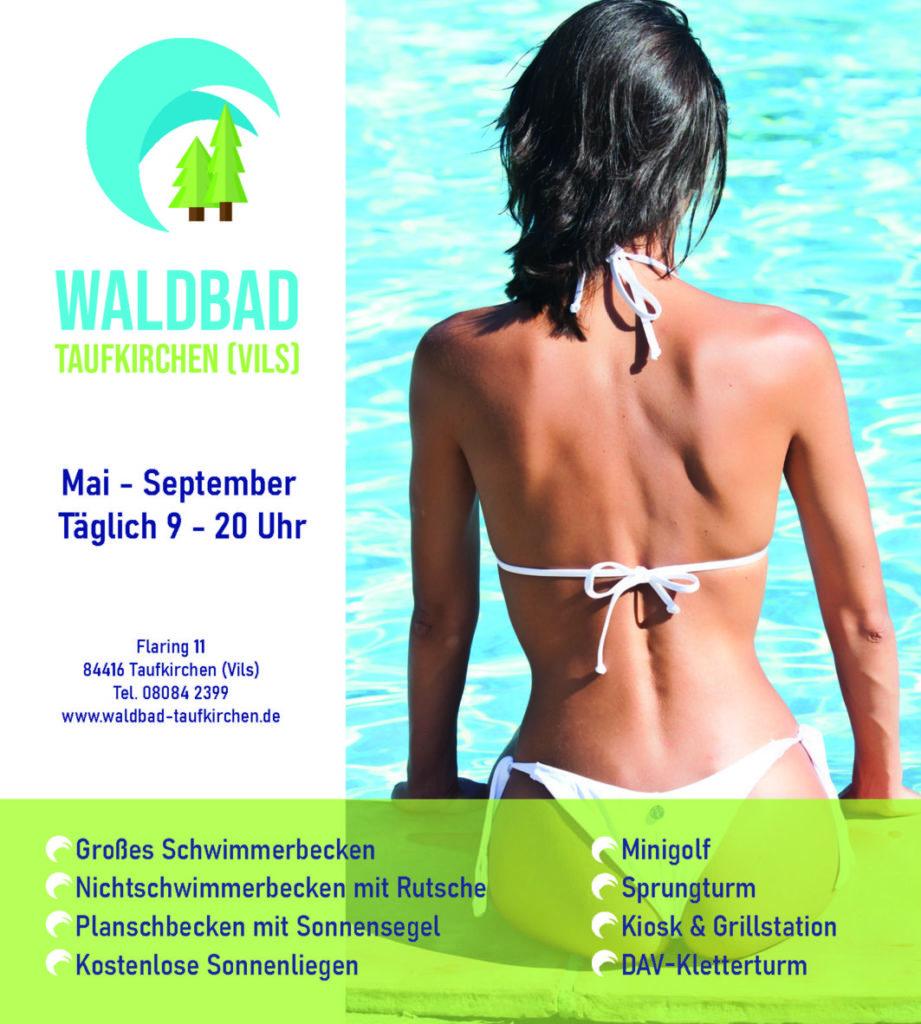 06 Waldbad Anzeige 2021