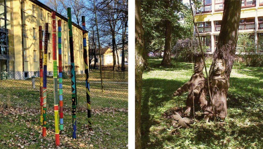 06 kbo-Ausstellungen Schlosspark