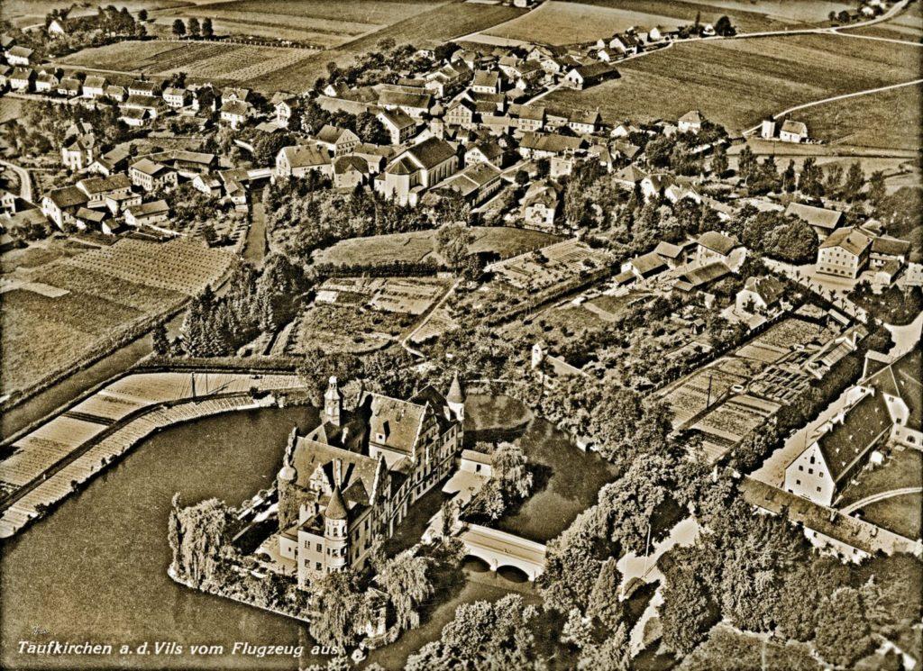 06 kbo-Luftbild 1933