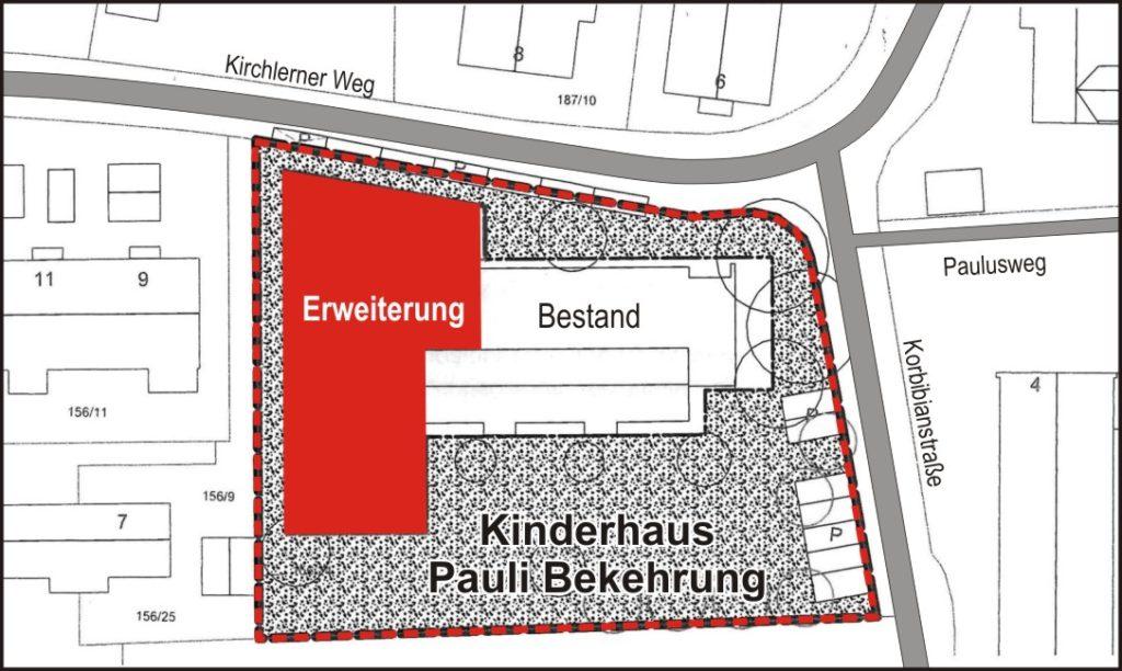 09BPlan KinderhausPauliBekehr2021-2