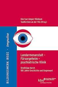 09kbo 100 Jahre Buch-Cover